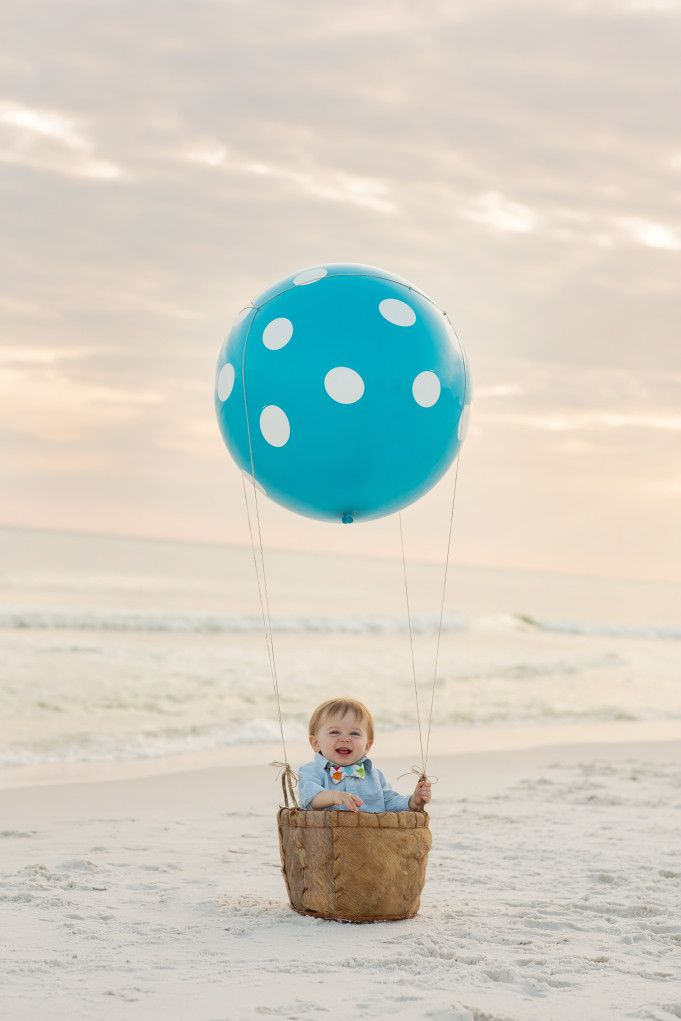 c335e4841 Little Boy s Vintage-Inspired Photo Session at the Beach by Kansas ...