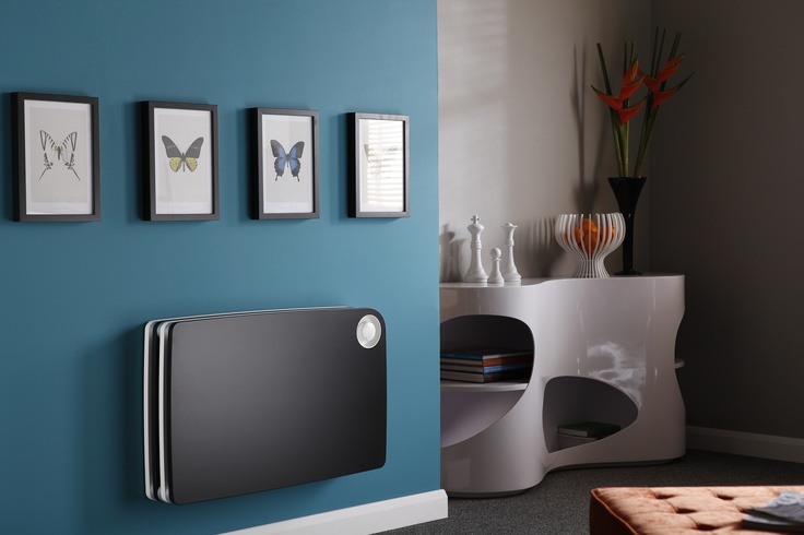 Les 7 meilleures images du tableau radiateur sur Pinterest - Fuite Radiateur Chauffage Maison