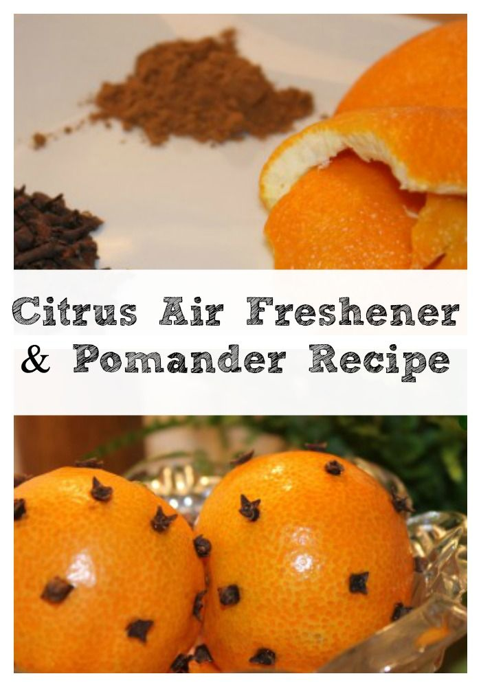 106 best household tips images on pinterest diy for What is the best air freshener for your home