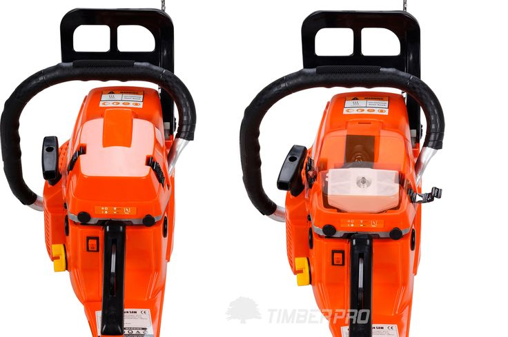 1000 Ideas About Petrol Chainsaw On Pinterest Chainsaw