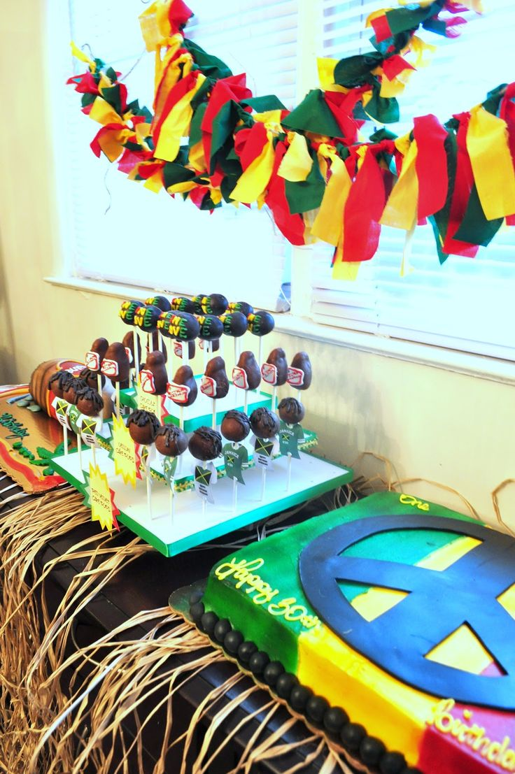 55 best Jamaica party images on Pinterest Jamaican party Rasta