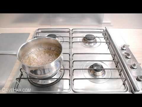 Después de ver este video, no volverás a comprar jarabe para la tos   Upsocl