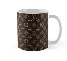 Résultats de recherche d'images pour « mugs lv »