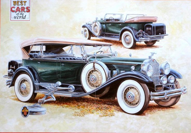 Mercedes   Classic Европейския кола