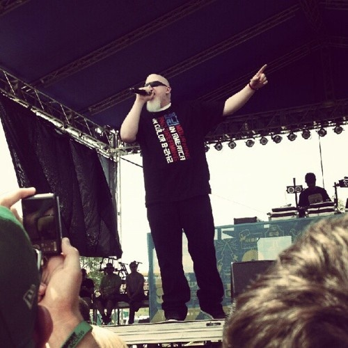 Brother Ali Quotes: 17+ Best Ideas About Brother Ali On Pinterest