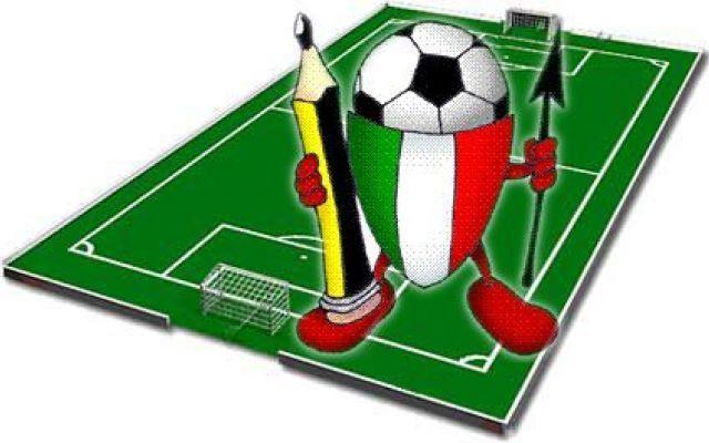 I consigli, i precedenti e le probabili formazioni Fantacalcio della 38 giornata di Serie A #fantacalcio #38giornata #consigli