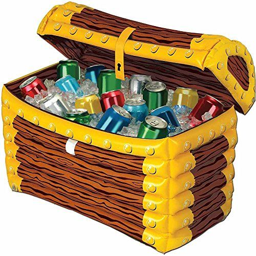 Inflatable Treasure Chest Cooler (holds apprx 48 12-Oz ca... https://www.amazon.com/dp/B002VFBXTO/ref=cm_sw_r_pi_dp_x_21Hlyb3EBTY0T