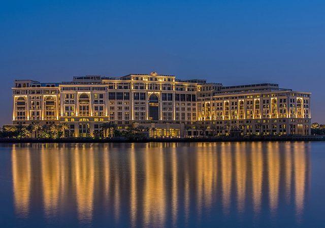 Palazzo Versace portada.jpg