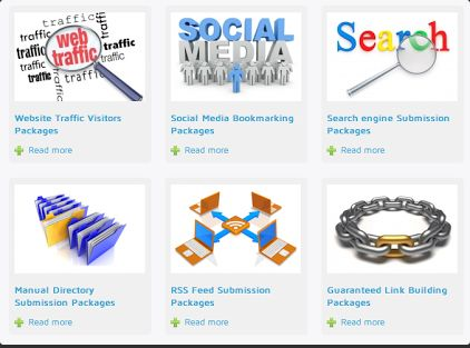 The 16 best company portfolio images on pinterest company download free ultimate seo tool for android fandeluxe Choice Image