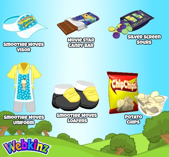 New Wheel Prizes. 61 best Webkinz Newz images on Pinterest   Carousels  2017 events