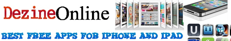 DragonVale | Best Free Apps for iphone  http://www.dezineonline.com