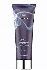 Don't know which Monat Shampoo to go with? Here's a guide to choosing the best product for your hair problem. https://haircarethatworks.com/2017/03/27/your-guide-to-monat-shampoo/