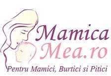 Forum MamicaMea.ro - MamicaMea.ro