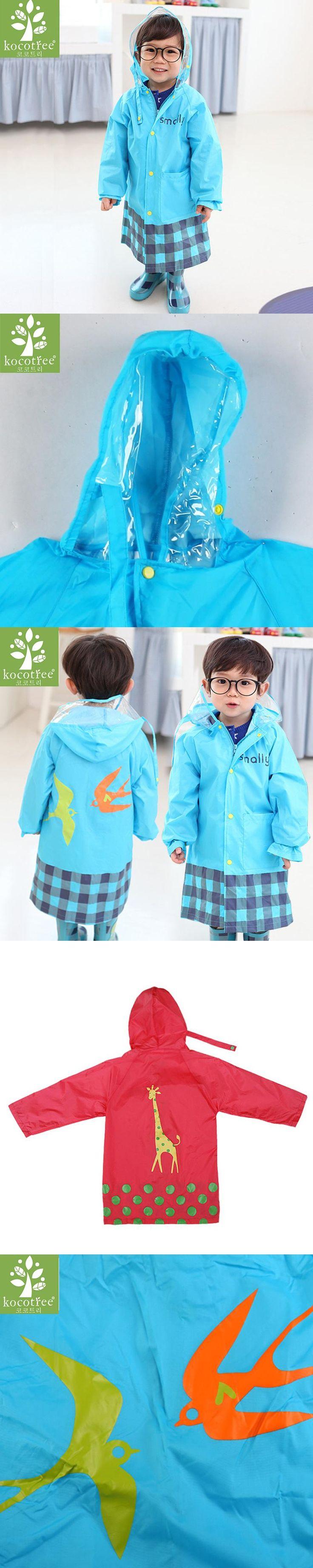 Best 25 Raincoats for kids ideas on Pinterest