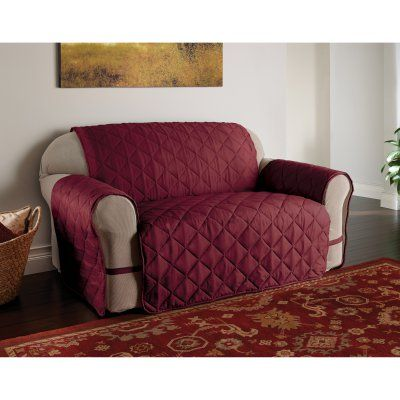 Best 25 Sofa Protector Ideas On Pinterest Pet Couch