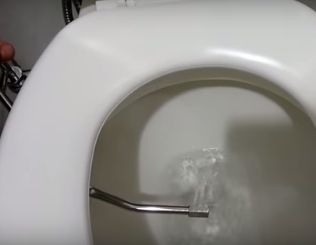 Biducha Ducha Higiênica - A Evolução da Higiene Íntima