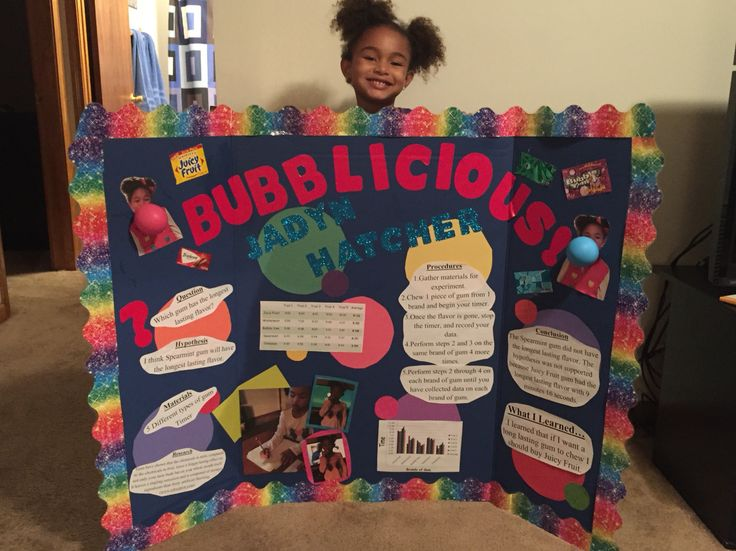 Science fair and science on pinterest
