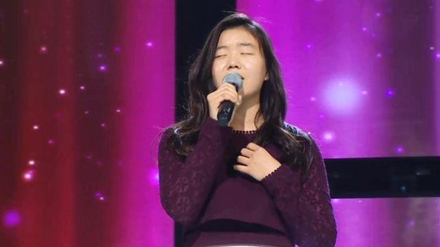 그녀의 음색에 넋을 잃어버린 심사위원들 유희열의 마음을 훔쳐간 박윤하(16)의 슬픈 인연 감상해보세요.
