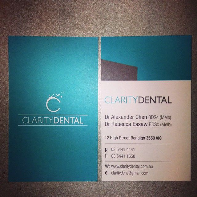 Clarity Dental Bendigo will be taking emergency calls during the Anzac Day weekend. #dentist #bendigo #claritydentalbendigo #dentalemergencies