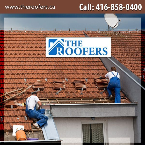 "Get #Freeroofestimate From ""The Roofers"" The Roofers, a roofing company Toronto comprises of the best Roofing Contractors in Toronto that handles all your residential and commercial roofing problems like leak repairs, roof repairs, roof inspection and installation, roof replacement, Shingles and Asphalt roofing & many more.  Click On- http://www.theroofers.ca/commercial/free-estimate/"