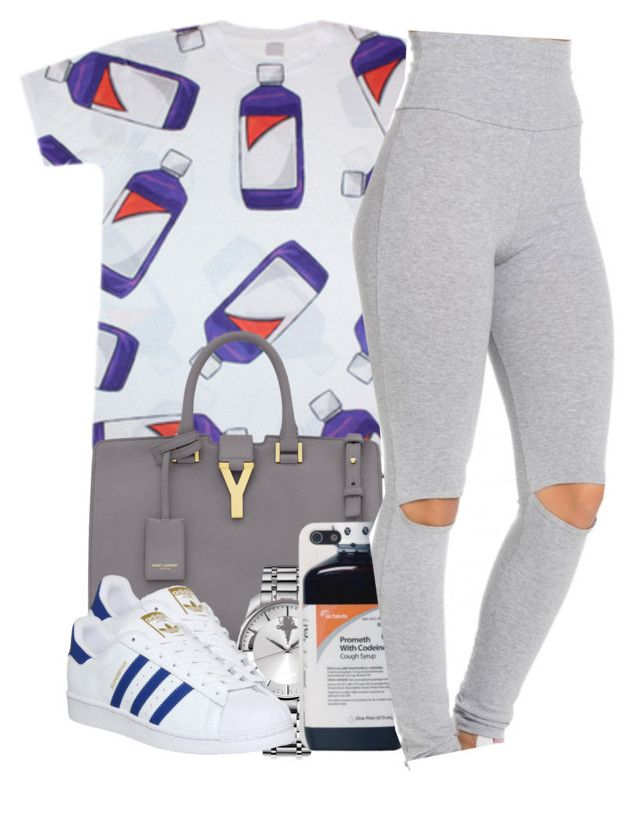 """""""Kim Possible x Mvntana"""" by chanelesmith51167 ❤ liked on Polyvore featuring art"""
