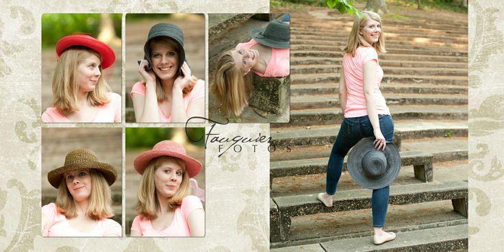 17 Best Images About HS Senior Photography On Pinterest Senior Pics Washin