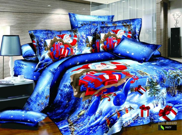 29 Best Images About 3d Doona Covers On Pinterest