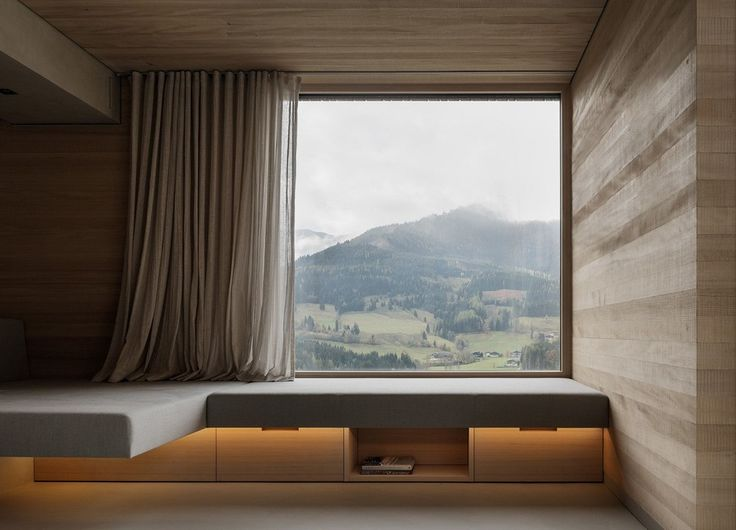 the-tree-mag-house-in-leogang-by-lp-architektur-100.jpg