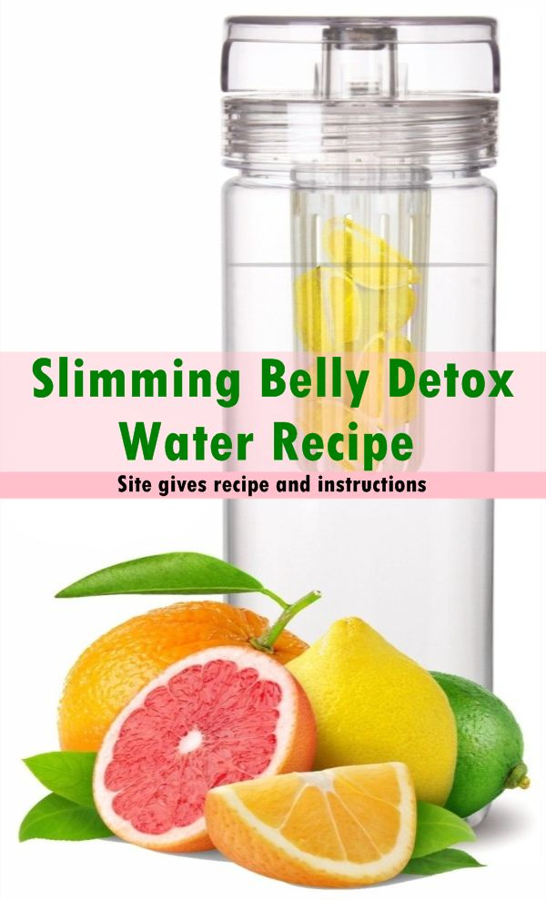 One of the most difficult parts on our bodies to lose weight is the belly. HA... I have a flat belly, but unfortunately for many; they don't have a flat belly even though some may have tried to obtain one and have failed...