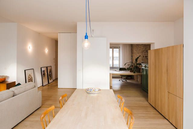 http://architects.bc-as.org/filter/-%C2%A0100/BLOEMENHOF