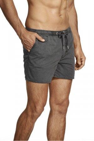 Get the latest BONDS Mens Underwear & Clothing   Buy New Styles Online
