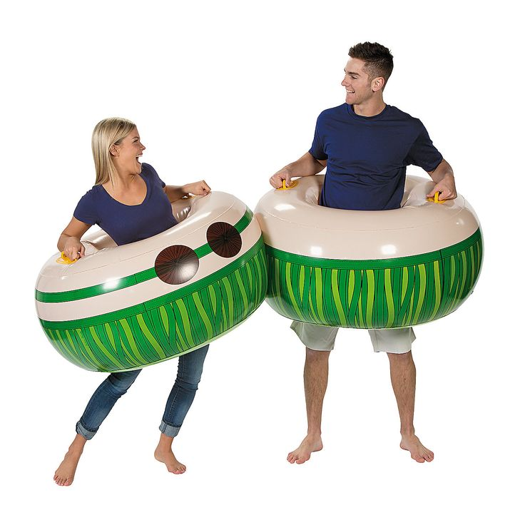 Socker Boppers Sumo: 1000+ Ideas About Adult Luau Party On Pinterest