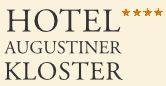 Hotel Augustiner Kloster - Ihr Wellness- und Tagungshotel in der Eifel