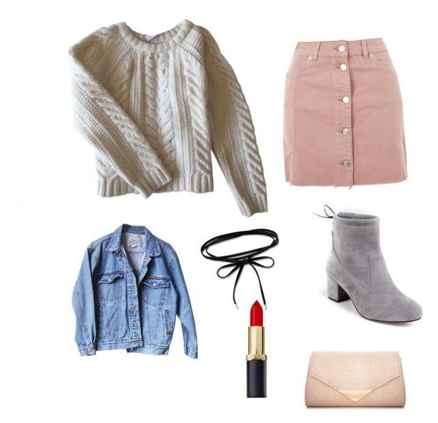 """New Year's Eve outfit"" by ashdav56789 ❤ liked on Polyvore featuring art"