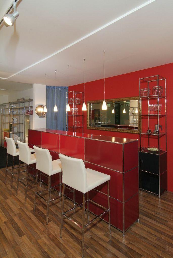 Изысканный дизайн, высокое качество материалов - престижно и неподвластно времени.