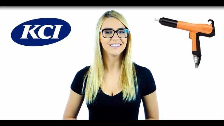 Liked on YouTube: Powder Coating Equipment Machine Packages Powder Coating Gun Machine Systems & Packages