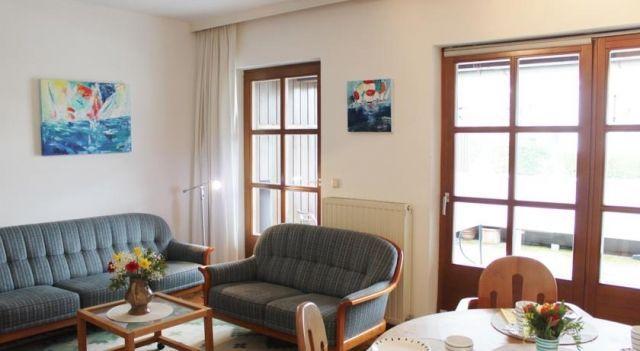 Ferienwohnungen Walk - #Apartments - $75 - #Hotels #Austria #Gmunden http://www.justigo.in/hotels/austria/gmunden/ferienwohnungen-walk-gmunden_51237.html