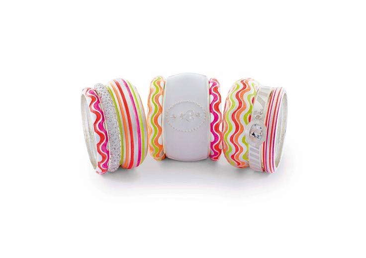 Nice bangles