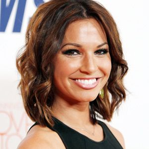 Reality Star Melissa Rycroft Reveals Second Baby's Gender in ...