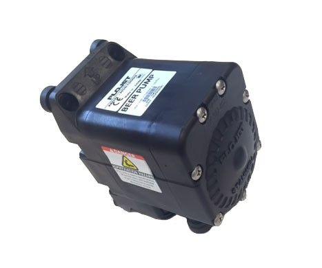 Refurbished G56 Flojet Gas Pump £20.00 #g56 #flojet #beergaspump #beerflojet