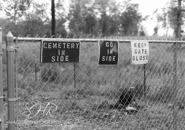 A warning from The Great Beyond. #blackandwhitephotos #Texas: Blackandwhitephoto Texas, Landscape Photography