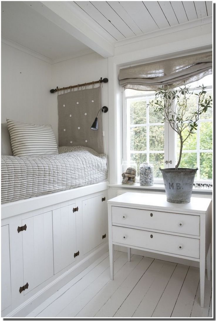 Best 1000 Images About Kids Room On Pinterest Bunk Bed Kids 400 x 300