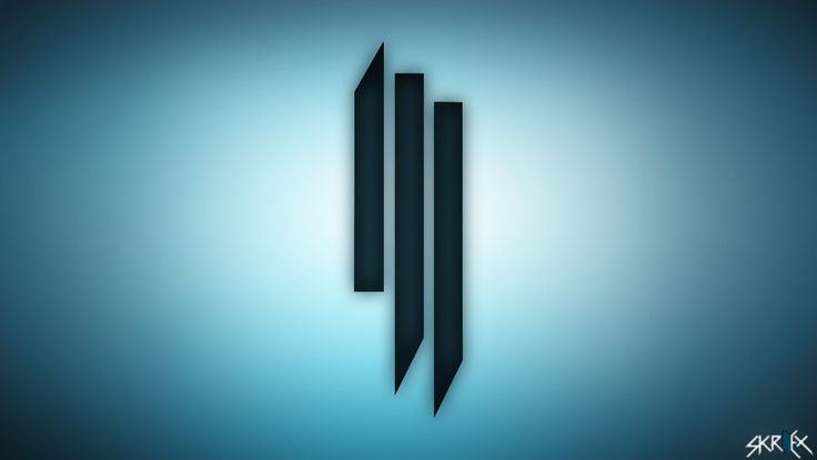 Skrillex Logo Background HD Wallpaper Is A Awesome Desktop Background High Quality