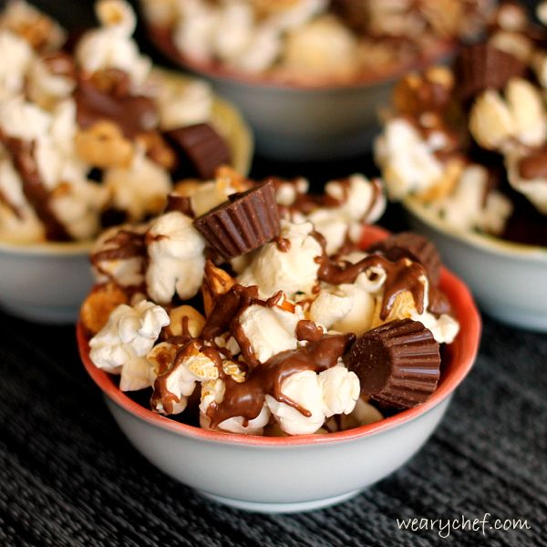 ... Butter Treats, Peanut Butter Popcorn, Chocolate Peanut Butter, Pep
