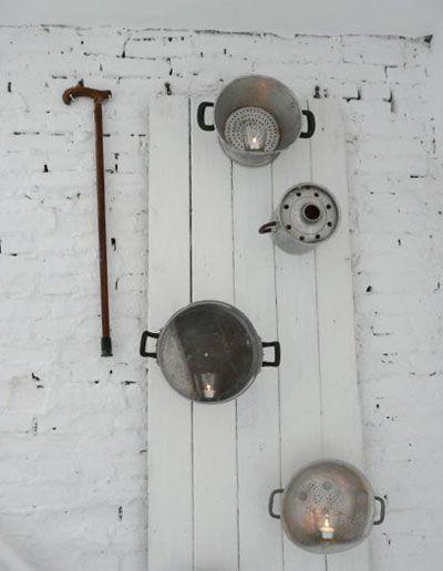 21 beste afbeeldingen over woonkamer op pinterest koper witte interieurs en kledingrekken - Decoratie idee ...