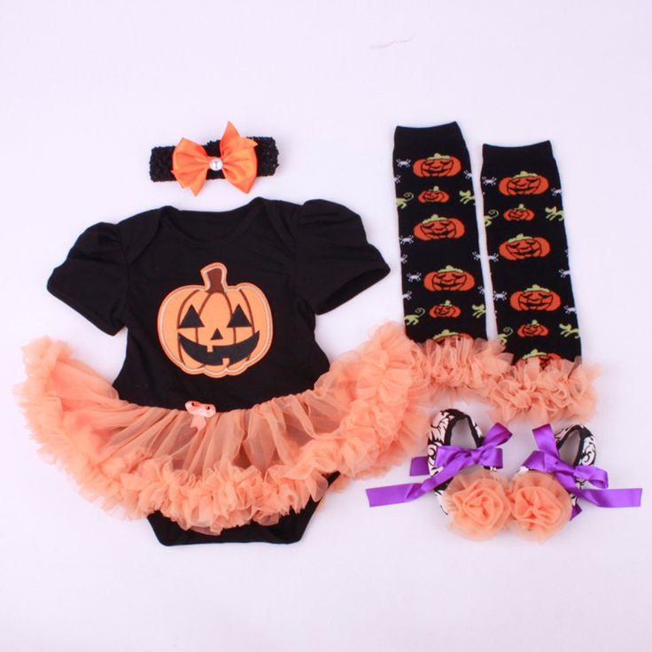 4PCs per Set Baby Girls' 4PCs Halloween Pumpkin Tutu Dress Infant Costume Outfit Headband Shoes Leg Warmers     Tag a friend who would love this!     FREE Shipping Worldwide     Get it here ---> http://onlineshopping.fashiongarments.biz/products/4pcs-per-set-baby-girls-4pcs-halloween-pumpkin-tutu-dress-infant-costume-outfit-headband-shoes-leg-warmers/