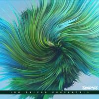 Clockvice & Vorso - Limbo by Clockvice on SoundCloud