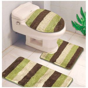 15 Best Images About Bathroom Decor On Pinterest Cats