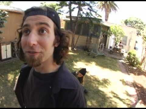 Kyle Mooney, the king, genius of wtf and irony