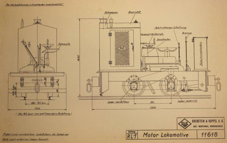 Heidemij 018